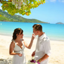130x130_sq_1405660675148-magens-bay-wedding-23-of-69