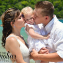 130x130_sq_1405660683006-magens-bay-wedding-68-of-69