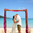130x130_sq_1405660687933-magens-bay-wedding-15-of-69