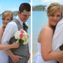 130x130_sq_1405661014724-photography-magens-bay-wedding
