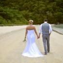 130x130_sq_1405661019948-st-thomas-wedding-planner