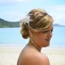 130x130_sq_1405661031515-wedding-hair-st-thomas-salon