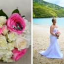 130x130_sq_1405661039952-wedding-magens-bay