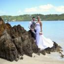 130x130_sq_1405661157749-st-thomas-wedding-packages