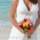 130x130_sq_1405661448031-tropical-flower-bouquet