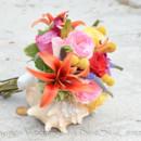 130x130_sq_1405661450302-tropical-flowers-bouquet