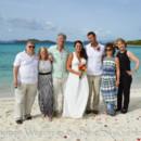 130x130_sq_1405661452608-wedding-lindquist-beach-st-thomas-1