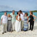 130x130_sq_1405661455079-wedding-lindquist-beach-st-thomas-2