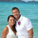 130x130_sq_1405661457144-wedding-lindquist-beach-st-thomas-3