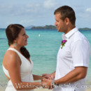 130x130_sq_1405661459408-wedding-lindquist-beach-st-thomas-5