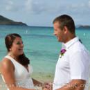 130x130_sq_1405661461617-wedding-lindquist-beach-st-thomas-6