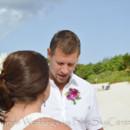 130x130_sq_1405661463679-wedding-lindquist-beach-st-thomas-7