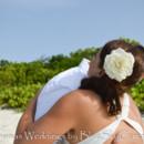 130x130_sq_1405661465862-wedding-lindquist-beach-st-thomas-8