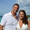 130x130_sq_1405661467979-wedding-lindquist-beach-st-thomas-10
