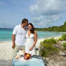 130x130_sq_1405661470258-wedding-lindquist-beach-st-thomas-11