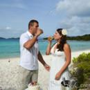 130x130_sq_1405661472543-wedding-lindquist-beach-st-thomas-12