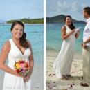 130x130_sq_1405661475809-wedding-lindquist-beach-st-thomas-91