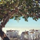 130x130_sq_1405661666010-beach-wedding-reception-2