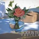 130x130_sq_1405661668411-beach-wedding-reception-3
