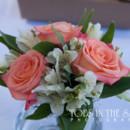 130x130_sq_1405661670405-beach-wedding-reception-4