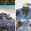 130x130_sq_1405661672848-beach-wedding-reception