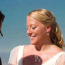 130x130_sq_1405661675139-magens-bay-beach-wedding-st-thomas-1