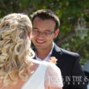130x130_sq_1405661677420-magens-bay-beach-wedding-st-thomas-2