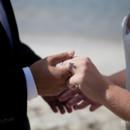 130x130_sq_1405661679383-magens-bay-beach-wedding-st-thomas-3