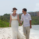 130x130_sq_1405731397043-st-thomas-wedding-lindquist-beach-48-2