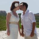 130x130_sq_1405731399189-st-thomas-wedding-lindquist-beach-55-2