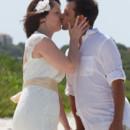 130x130_sq_1405731401852-st-thomas-wedding-lindquist-beach-61-2