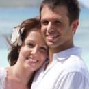 130x130_sq_1405731408431-st-thomas-wedding-lindquist-beach-75-2