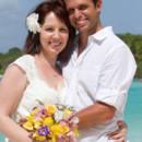 130x130_sq_1405731410775-st-thomas-wedding-lindquist-beach-76-2