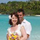 130x130_sq_1405731412966-st-thomas-wedding-lindquist-beach-77-2