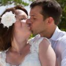 130x130_sq_1405731415511-st-thomas-wedding-lindquist-beach-78-2