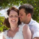 130x130_sq_1405731417963-st-thomas-wedding-lindquist-beach-89-2