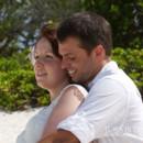 130x130_sq_1405731421630-st-thomas-wedding-lindquist-beach-95-2