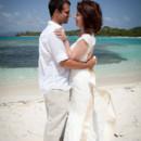 130x130_sq_1405731424224-st-thomas-wedding-lindquist-beach-127-2