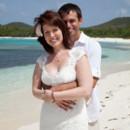 130x130_sq_1405731426976-st-thomas-wedding-lindquist-beach-143-2