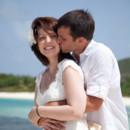 130x130_sq_1405731429054-st-thomas-wedding-lindquist-beach-152-2