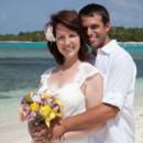 130x130_sq_1405731432540-st-thomas-wedding-lindquist-beach-163-2