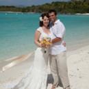 130x130_sq_1405731437987-st-thomas-wedding-lindquist-beach-196-2
