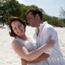 130x130_sq_1405731440241-st-thomas-wedding-lindquist-beach-205-2