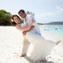 130x130_sq_1405731443550-st-thomas-wedding-lindquist-beach-209-2