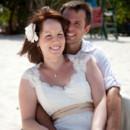 130x130_sq_1405731446716-st-thomas-wedding-lindquist-beach-217-2