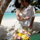 130x130_sq_1405731450574-st-thomas-wedding-lindquist-beach-218-2
