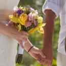 130x130_sq_1405731458392-st-thomas-wedding-lindquist-beach-228-2