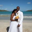 130x130_sq_1405733342446-magens-bay-wedding-1