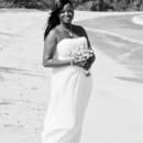 130x130_sq_1405733349312-magens-bay-wedding-4