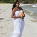 130x130_sq_1405733352085-magens-bay-wedding-5